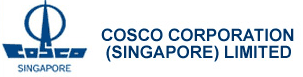 COSCO Corporation (Singapore) Limited