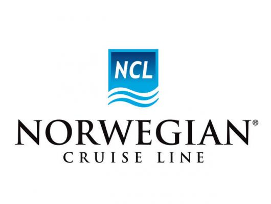 Компания Norwegian Cruise Line