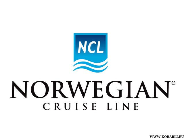 Norwegian Cruise Line  Wikipedia