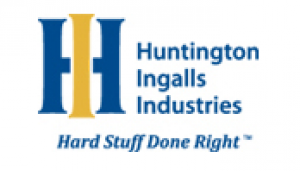 Компания Huntington Ingalls Industries