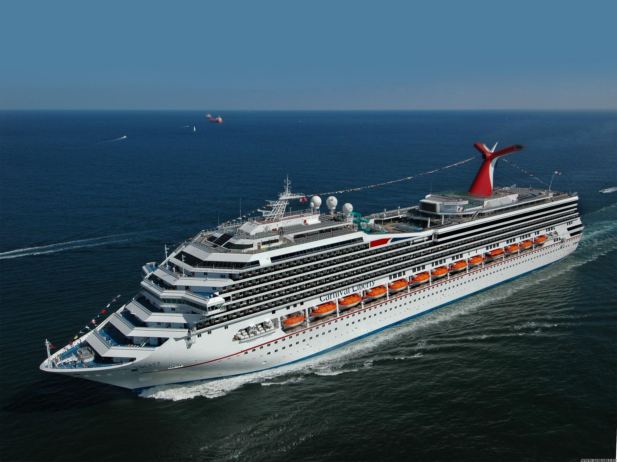 a comparison of a cruise ship and an ocean liner Home uncategorized cruise ship comparison chart cruise ship comparison chart by celebrity interviews and the very latest ocean and river cruise news.