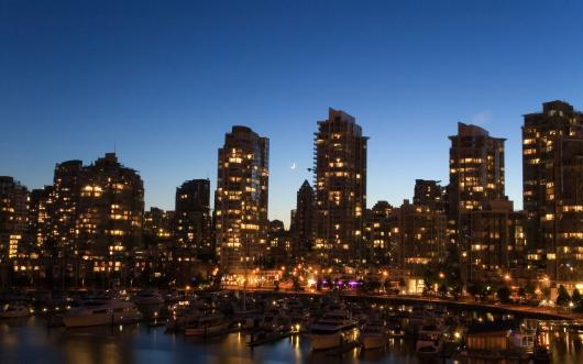 00826_downtownvancouvertwilight_2560x1600_.jpg