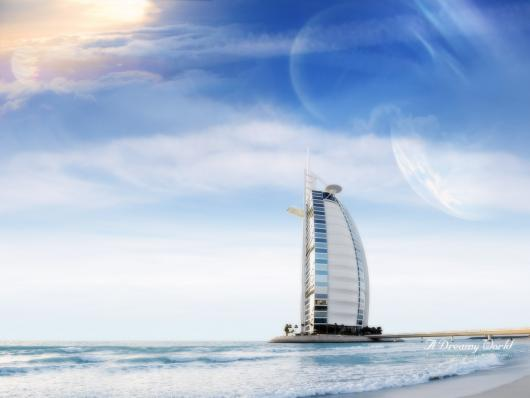 010935_burdzh_al-arab_otel_dubay_oblaka_more_dreamy_world.jpg