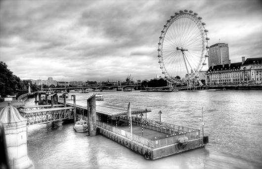 021300_london_temza_london_eye.jpg