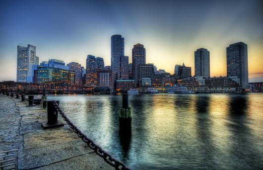 024924_boston_reka_naberezhnaya.jpg