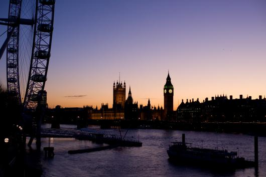 037070_london_big_ben_reka_korabl_koleso_obozreniya_london.jpg