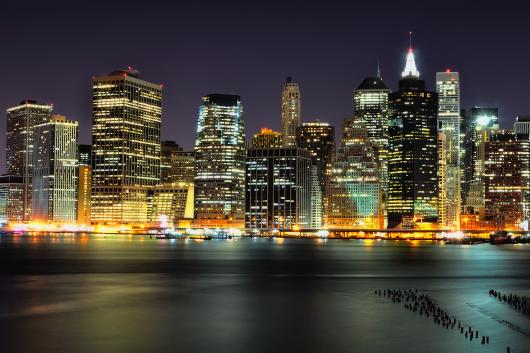 048154_lower_manhattan_night_columbia_heights_brooklyn_nyc_neboskreby_noch_ogni.jpg