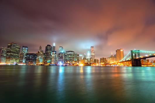 048361_lower_manhattan_night_brooklyn_bridge_park_nyc_noch_neboskreby_most_ogni.jpg