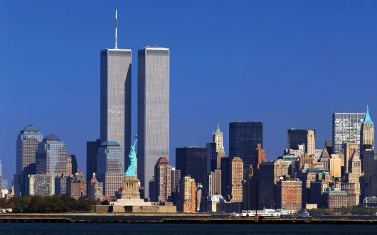 142436_wtc_new_york_world_trade_center_twin_towers_bashni-bliznecy_nyu-york.jpg