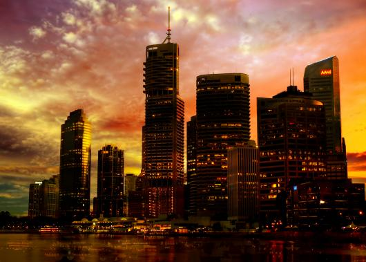 145864_methevas_sunset_city_australia_wallpaper_skyscraper_city_lights_avtraliya_gorod.jpg