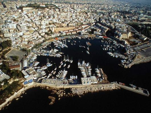 athens_pireus_harbor_greece.jpg