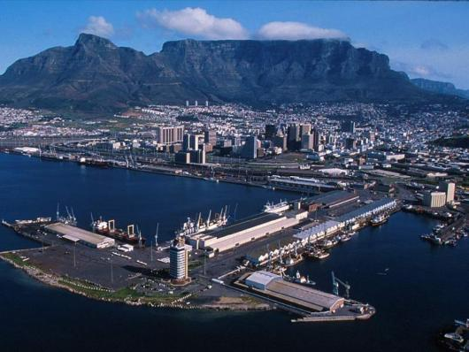 cape_town_south_africa.jpg