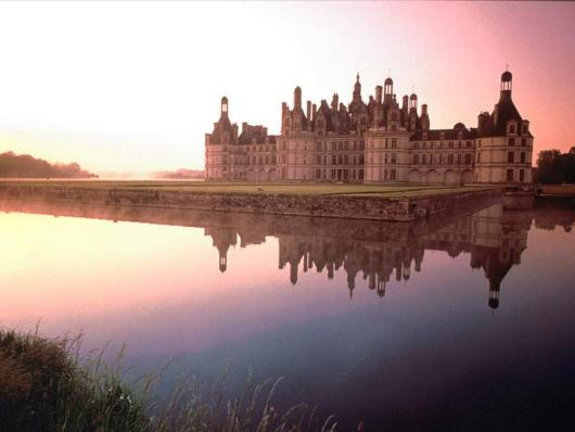 casson_river_at_dusk_chambord_france.jpg