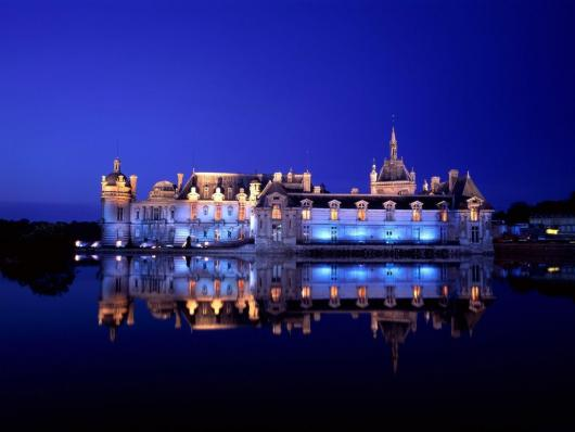 chateaude_chantilly_chantilly_france.jpg