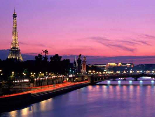 dusk_before_dawn_paris_france.jpg