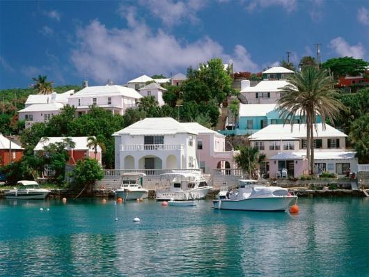 flatts_harbor_smiths_parish_bermuda.jpg