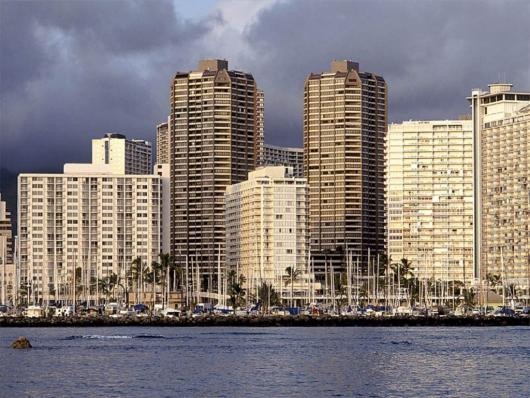 honolulu_skyline_oahu.jpg