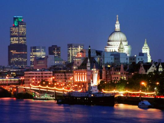london_skyline_england.jpg