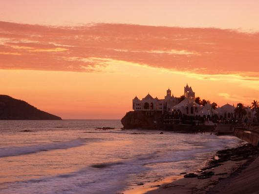 mazatlan_seaside_sunset_mexico.jpg
