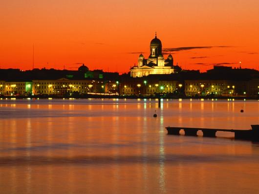 orange_twilight_helsinki_finland.jpg