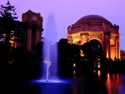 palace_of_fine_arts_san_francisco_california.jpg