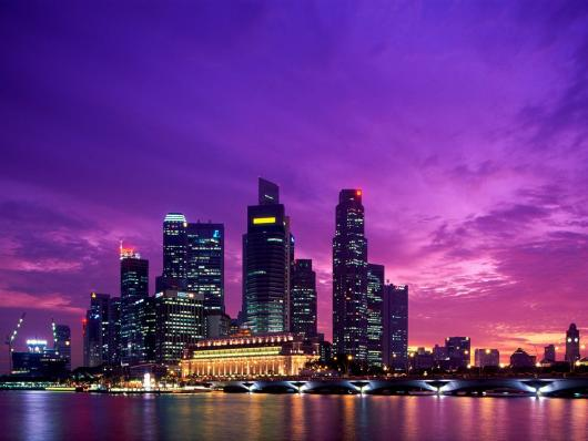 singapure_wallpaper-1600.jpg