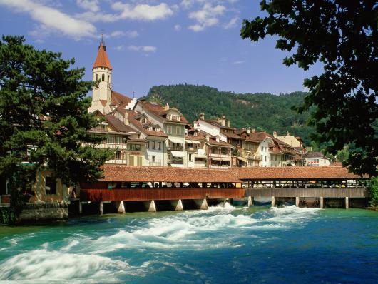 thun_switzerland.jpg