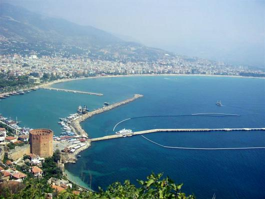 turkey_alanya_3.jpg
