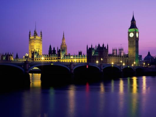 002778_parlament_big_ben_london.jpg