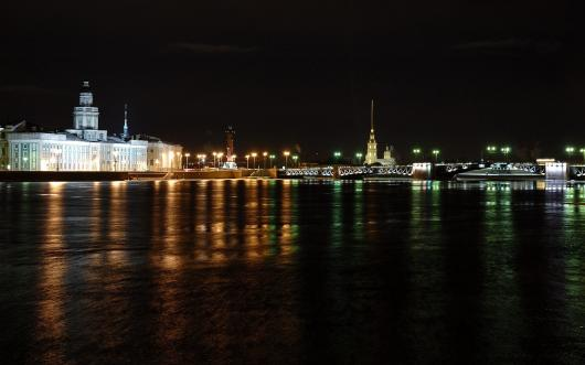 004713_sankt-peterburg_piter_noch_most.jpg