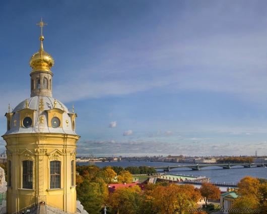 011243_piter_sankt-peterburg_osen_most.jpg