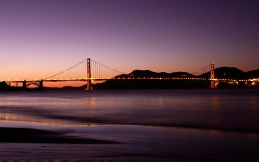 012486_golden_gate_bridge_most_voda_san_francisko_kaliforniya.jpg