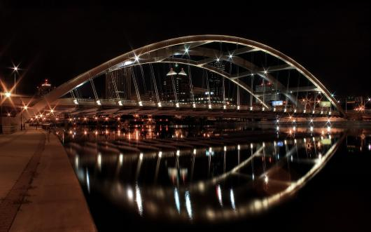 01375_latenightbridge_2560x1600_.jpg