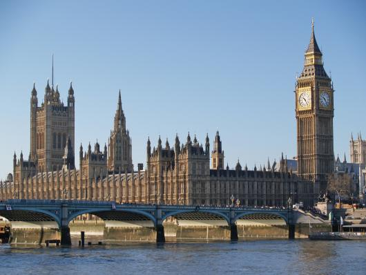 036386_big_ben_london_most_reka_london.jpg