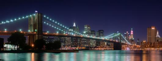 041009_brooklyn_bridge_panorama.jpg