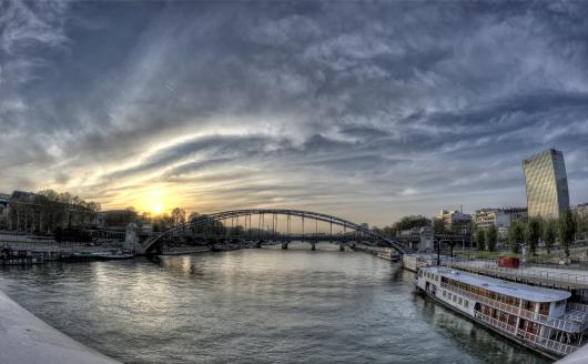 046828_paris_france_pont_dausterlitz.jpg