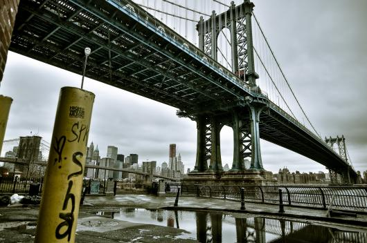 049609_manhattan_bridge_most_zdaniya_reka_luzha.jpg