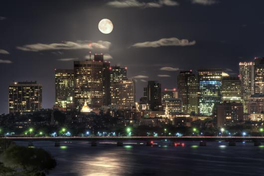 050277_moon_boston_noch_luna_zdaniya.jpg