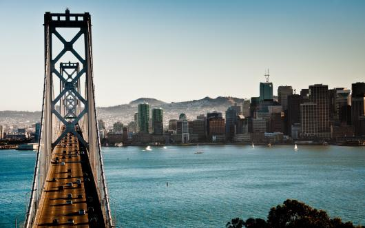094680_most_the_bay_bridge_san-francisko_kaliforniya.jpg