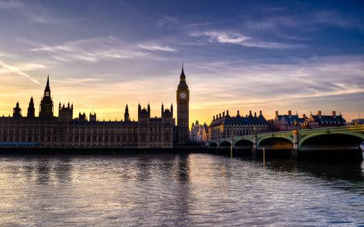 135380_london_london_most_big_ben.jpg