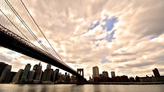 149563_new_york_nyu_york_brooklyn_bridge_bruklinskiy_most_manhattan.jpg