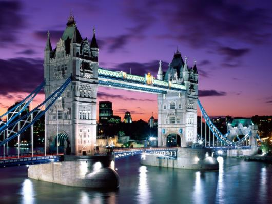 london_evening_tower_bridge_england.jpg