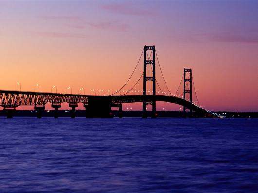 mackinac_bridge_michigan.jpg