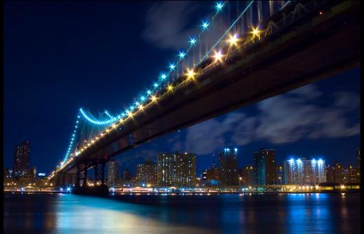 manhattan_bridge_by_the_swede.jpg