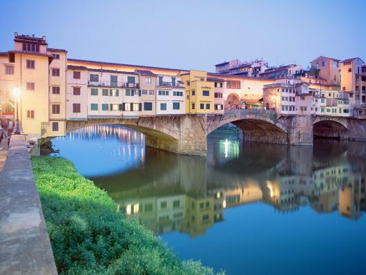 mmponte_vecchio_florence_italy.jpg