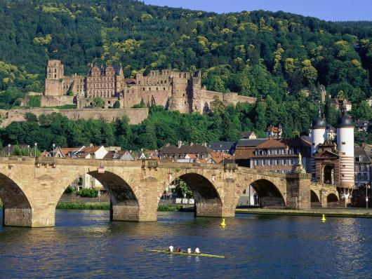 neckar_river_heidelberg_germany.jpg