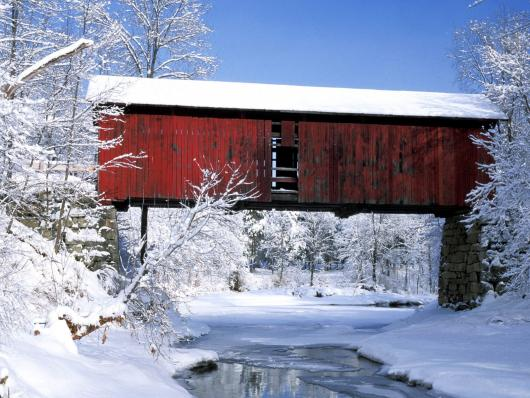rustic_bridge_in_winter_northfield_falls_vermont.jpg