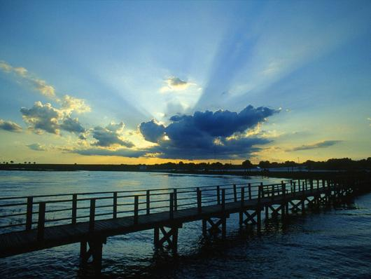 sunrise_lake_okeechob_florida.jpg