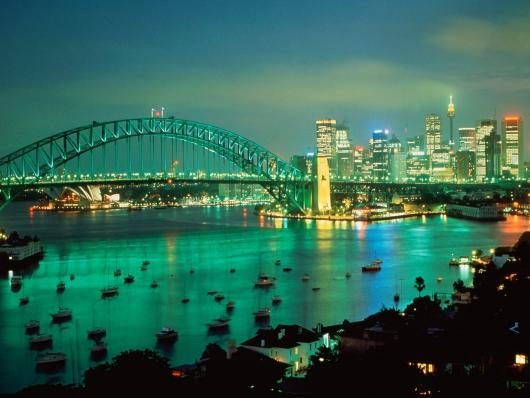 sydney_harbor_at_dusk_australia.jpg