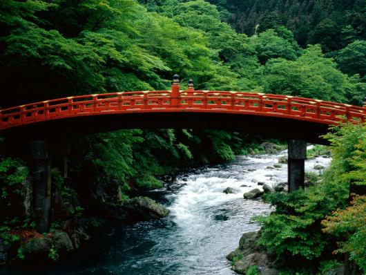 the_sacred_bridge_daiya_river_nikko_japan.jpg